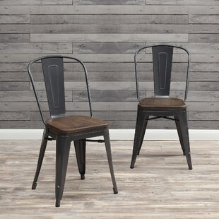 Emsworth Dining Chair (Set of 2)