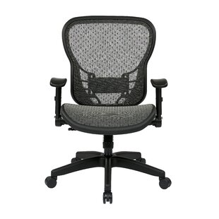 Buying Pascarella Mesh Task Chair by Symple Stuff Reviews (2019) & Buyer's Guide