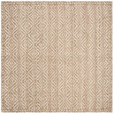 7 Amp 8 Jute Amp Sisal Area Rugs You Ll Love In 2019 Wayfair