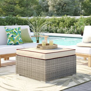 https://secure.img1-fg.wfcdn.com/im/50730456/resize-h310-w310%5Ecompr-r85/8081/80814978/heinrich-outdoor-upholstered-fabric-patio-ottoman-with-cushion.jpg