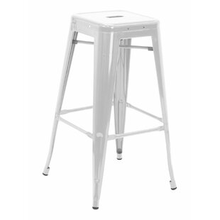 Look for 30 Bar Stool by Florida Seating Reviews (2019) & Buyer's Guide