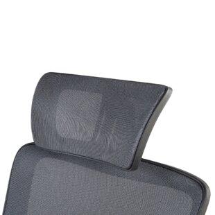 Noble Mesh Task Chair