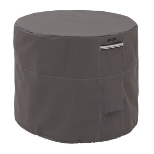 Ravenna Patio Air Conditioner Cover by Classic Accessories