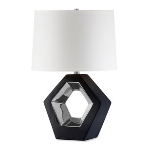 Loo 23 Table Lamp