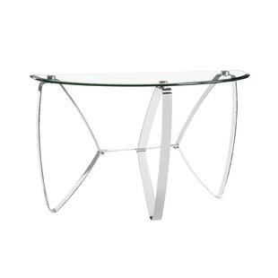 Cloer Console Table