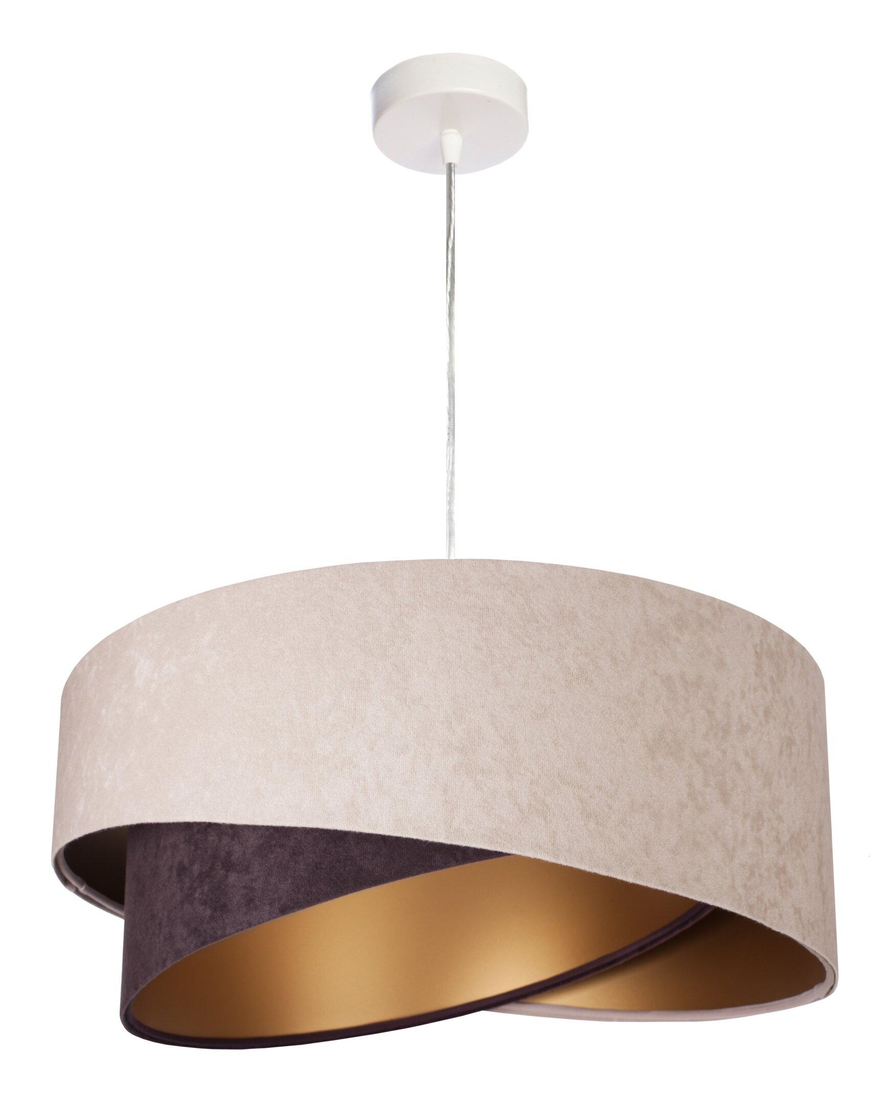 pdp lighting allmodern light drum pendant frederick ceiling reviews