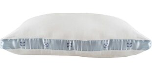 Sealy 300 Thread Count Medium Density polyester Pillow (Set of 2)