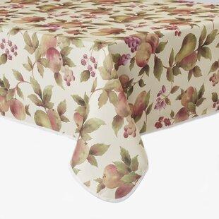 Westrick Tablecloth