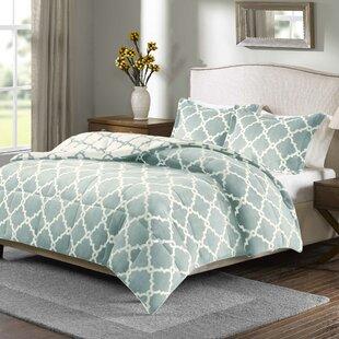 Pimentel Blanket Comforter..