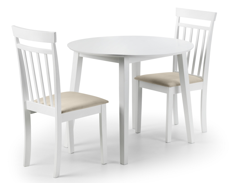 Inglewood Extendable Dining Set