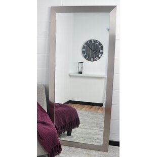 Brandt Works LLC Designer Accent Mirror