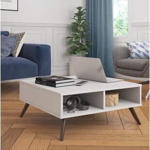 Daleville Coffee Table
