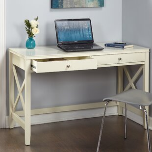 Beachcrest Home Thomaston Writing Desk