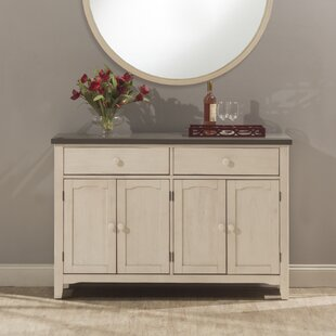 Rosecliff Heights Kinsey Sideboard
