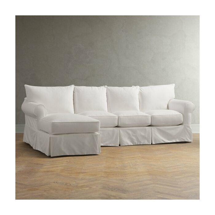 Astonishing Jameson Upholstered Sofa With Chaise Inzonedesignstudio Interior Chair Design Inzonedesignstudiocom