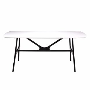 Dondale Dining Table By Ebern Designs
