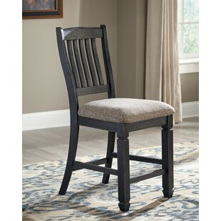 Ventanas Dining Chair (Set Of 2) by Canora Grey Best #1