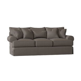 Chalkline Standard Sofa