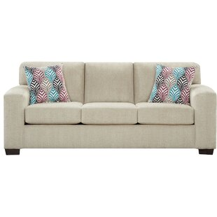 Latitude Run Wegman Sofa