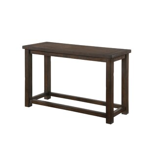 Canora Grey Meeks Console ..