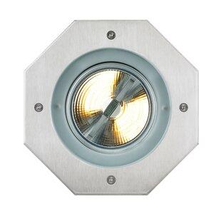 1 Light Well Lights Image