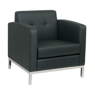 Wade Logan Mapleton Armchair