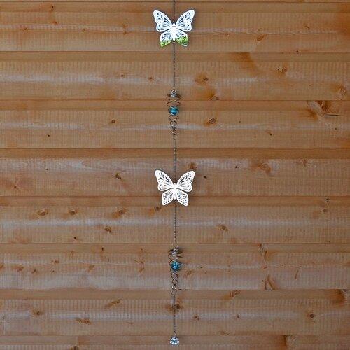 Windspiel Shepton Garten Living | Garten > Dekoration > Windspiele | Garten Living