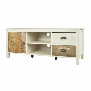 1 Door and 2 Drawer Accent Cabinet by The Urban Port
