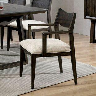 Trosky Dining Chair (Set Of 2) By Brayden Studio