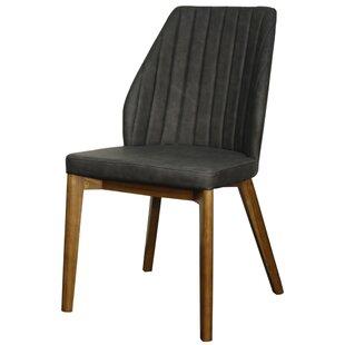 George Oliver Kameron Side Chair (Set of 2)