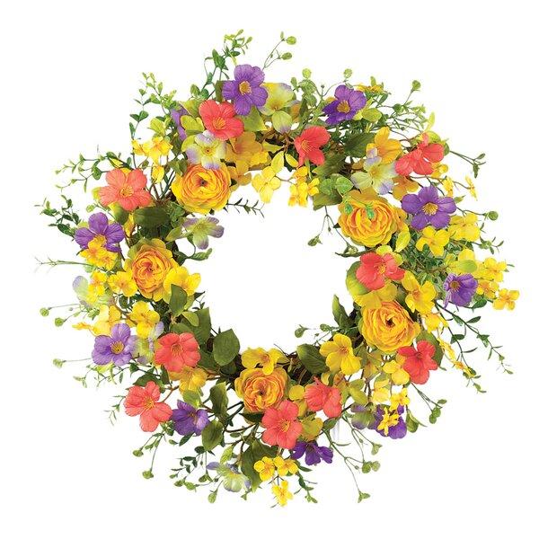 20 Inch Wreath Wayfair