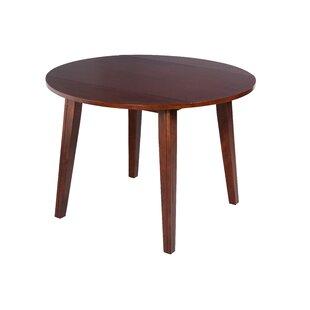 Caroline Extendable Dining Table