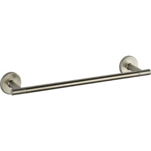 Stainless Steel Towel Bars Racks And Stands Youll Love Wayfair