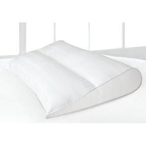 Teardrop Memory Fiber Pillow by LC Modern Classics