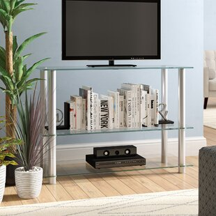Branchdale TV Stand for TVs up to 42 by Latitude Run