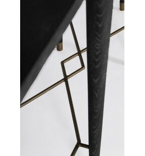 Fiona Console Table by Gabby