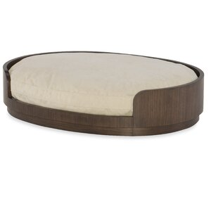Soho by Rachael Ray Home Dog Bed