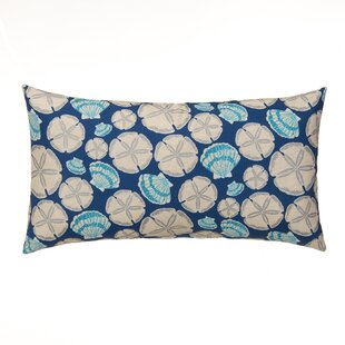 Delicieux Cape May Outdoor Lumbar Pillow