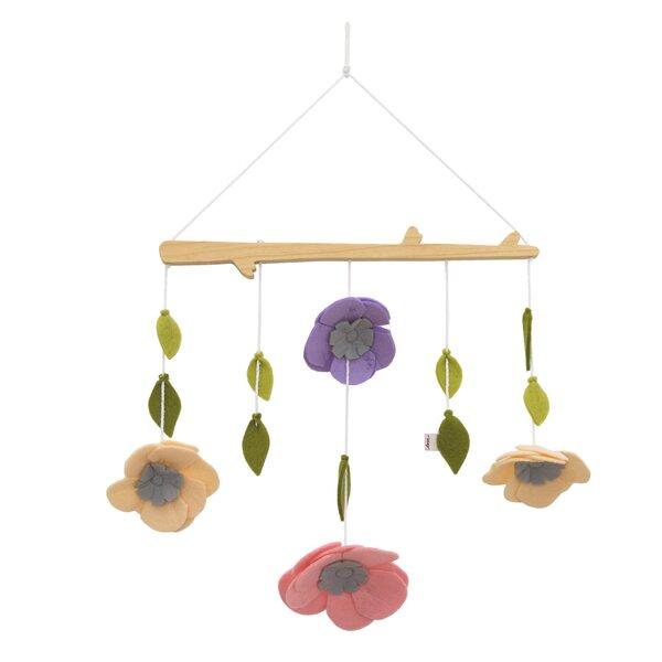 Nursery Ceiling Mobile Wayfair