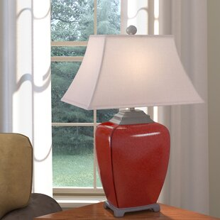 Big Save Princetown 28 Table Lamp By Darby Home Co
