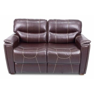 Trifold Sleeper Loveseat by Th..
