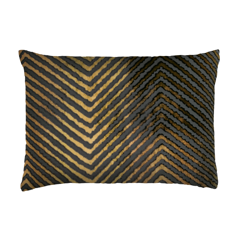 Luxury Orange Decorative Pillows Perigold