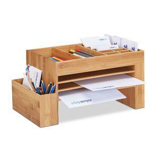 Accessory Organiser By Symple Stuff