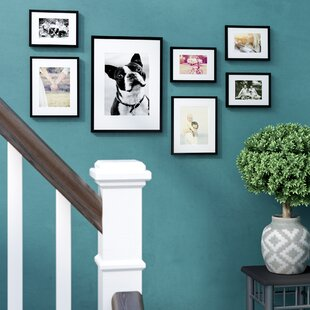 12 X 18 Frame Wayfair
