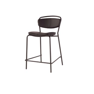 Thru Bar  Counter Stool by mad Furniture