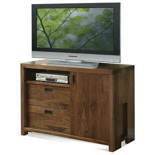 Mistana Lexus 2 Drawers Media Chest