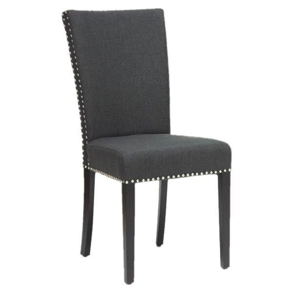 Fabulous Baxter Chair Wayfair Uwap Interior Chair Design Uwaporg