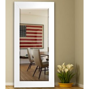 Great choice Monico Accent Mirror By Brayden Studio