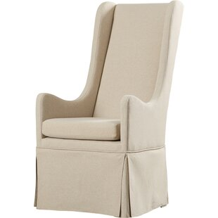 Saltash Arm Chair