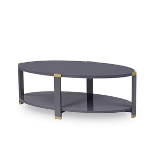 Andrew Martin Park Lane Coffee Table